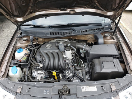 volkswagen jetta europa 2015 automatica 4x2 2.0 529