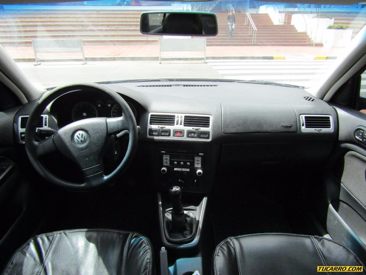 Volkswagen Jetta Europa Mt 2000cc - $ 20.500.000 en TuCarro