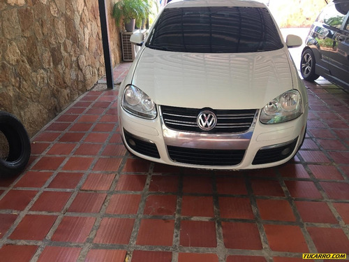 volkswagen jetta exclusive / highline - secuencial