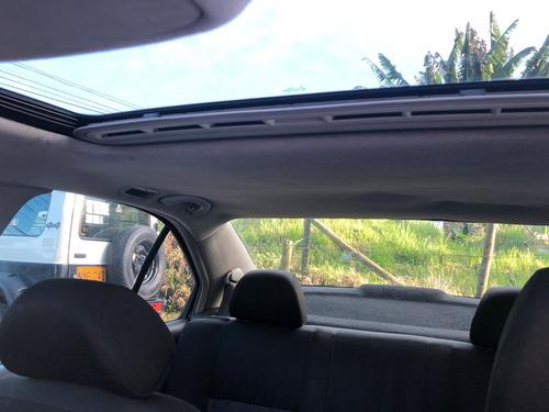 volkswagen jetta full 2008