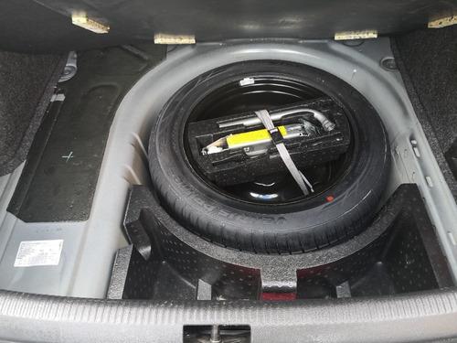 volkswagen jetta gli 1.8 aut fe