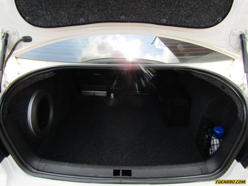 volkswagen jetta gli 1.8 mt turbo