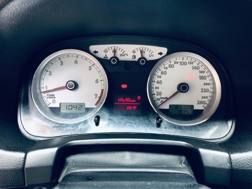volkswagen jetta gli 1.8 turbo