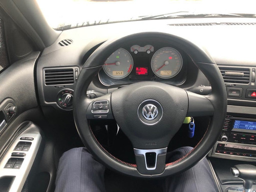 volkswagen jetta gli 1.8 turbo - stage 2 (full equipo)