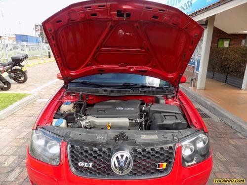volkswagen jetta gli 1.8cc at aa