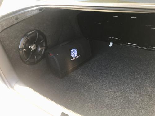volkswagen   jetta gli 1.8t