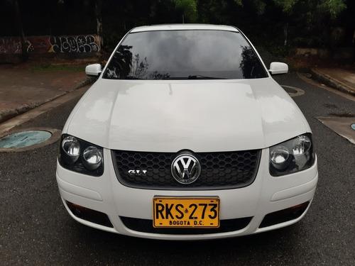 volkswagen jetta gli 1.8t aut blindaje 2plus 2011