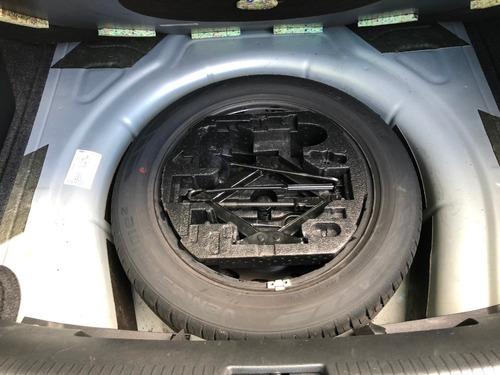 volkswagen jetta gli 2.0 turbo