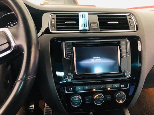 volkswagen jetta gli 2016 automatico