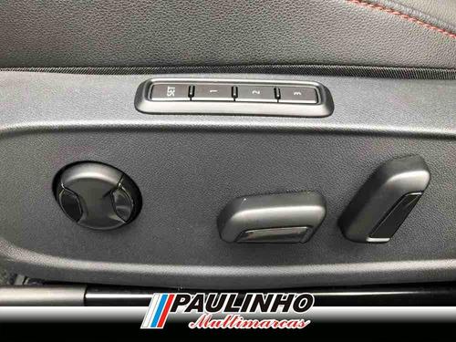 volkswagen jetta gli 350 tsi 2.0 16v 4p aut. gasolina 2020