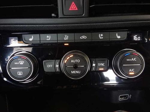 volkswagen jetta gli 350 tsi 2.0 16v 4p tipt.