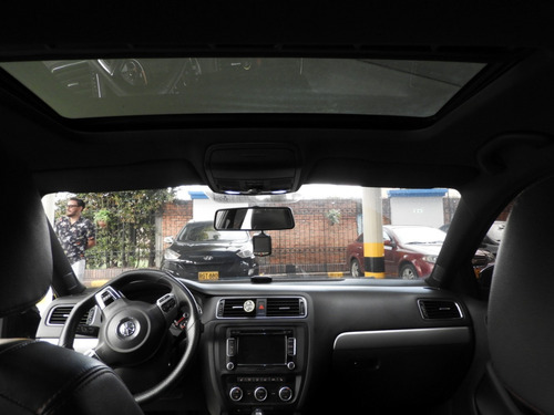 volkswagen jetta gli at 2000turbo