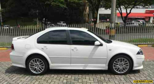 volkswagen jetta gli mt 1800cc turbo ct fe
