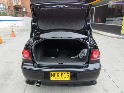 volkswagen jetta gli tp 1800 turbo