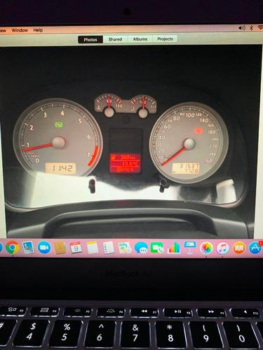 volkswagen jetta gli turbo 1.8 full equipo