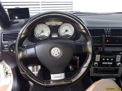 volkswagen jetta gli turbo