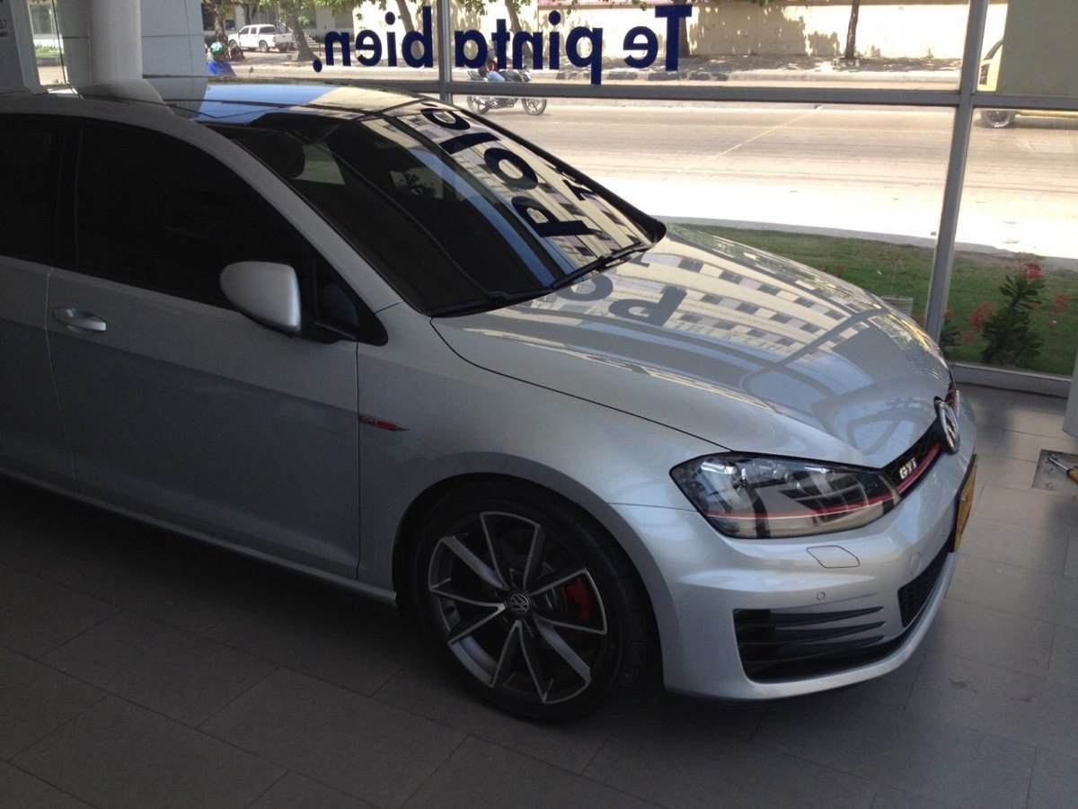 volkswagen jetta golf tiguan 5x112 rin 18 gti r en mercado libre. Black Bedroom Furniture Sets. Home Design Ideas