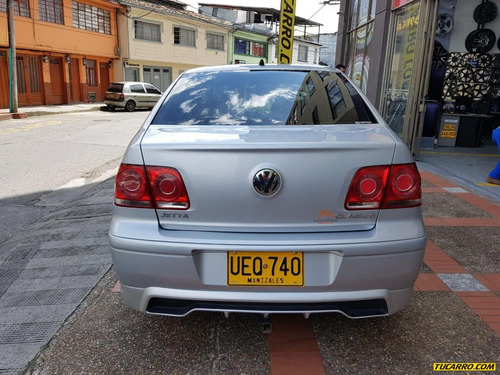 volkswagen jetta gp trendline at 2000cc abs
