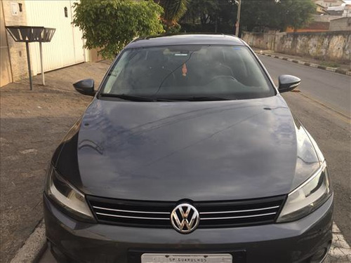 volkswagen jetta highline  2.0 - 211 cv  turbo tsi