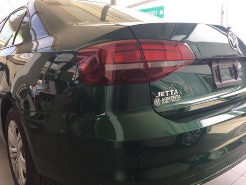 volkswagen jetta mk 2.0 tiptronic at 2017