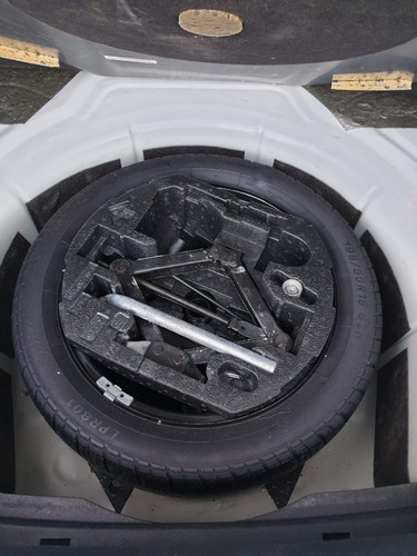 volkswagen jetta mk vi style motor 2.5 lts