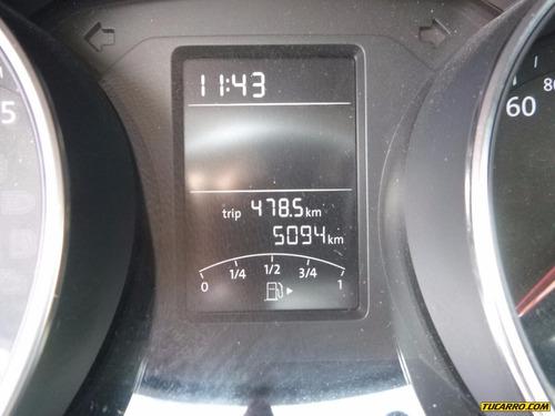 volkswagen jetta new jetta comfortline at 2000cc