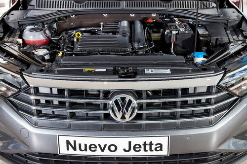 volkswagen jetta nuevo
