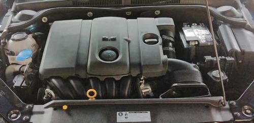 volkswagen jetta sport triptronic 4 puertas