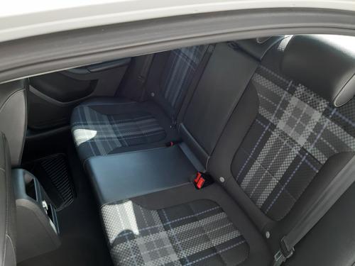 volkswagen jetta style 2.0 estándar 5 puertas único dueño