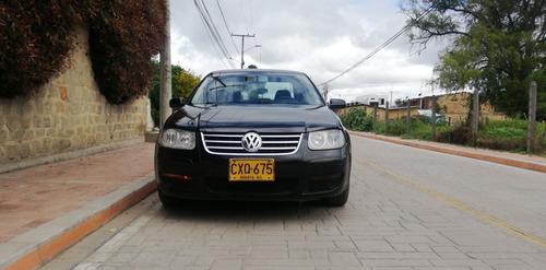 volkswagen jetta  trendline automátic