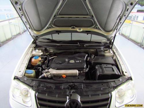 volkswagen jetta trendline turbo