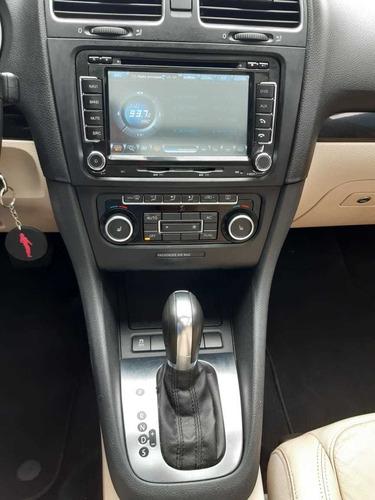 volkswagen jetta variant 2.5 5p 2012  top mais teto solar