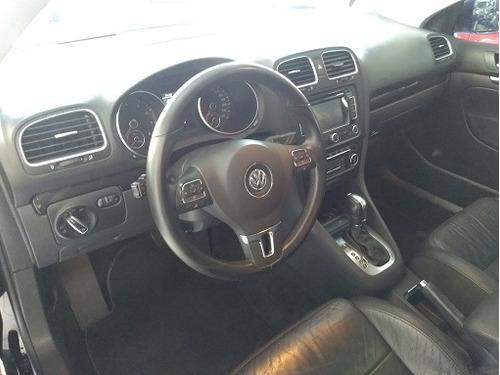 volkswagen jetta2.5 i variant 20v 170cv gasolina 4p 2012