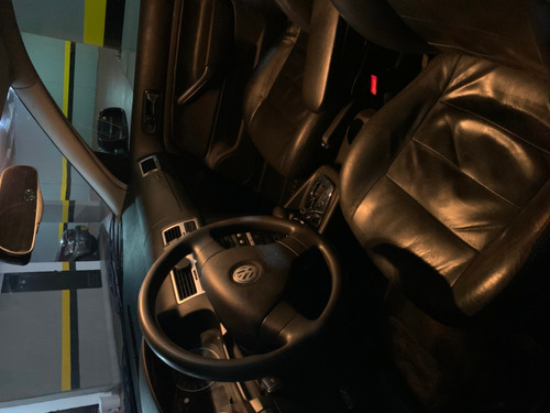 volkswagen jettta trendline tp 2000cc ct fe