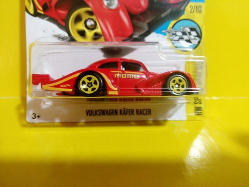 volkswagen kafer racer momo hotwheels speed graphics