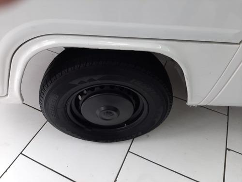 volkswagen kombi 1.4 mi std 8v flex 3p manual