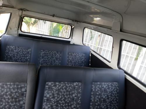 volkswagen kombi 1.4 standard total flex 3p 2012/2013