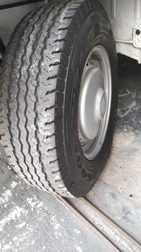 volkswagen kombi 1.4 standard total flex 3p 2014
