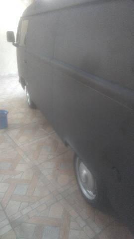 volkswagen kombi 2010 1.4 total flex 3p