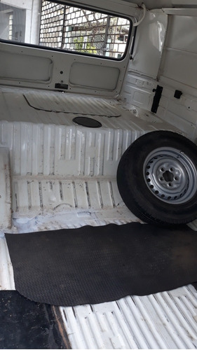 volkswagen kombi 2012 1.4 total flex 3p