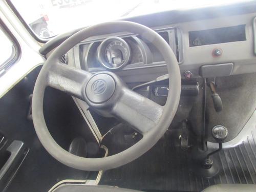 volkswagen kombi 2012