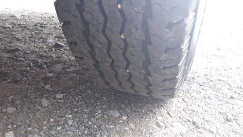 volkswagen kombi 2013 1.4