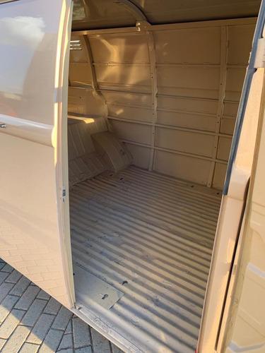 volkswagen kombi diesel original