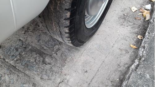 volkswagen kombi furgão, oferta r$ 29.000,00