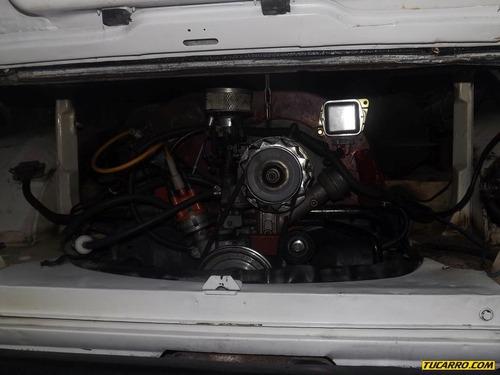 volkswagen kombi panel