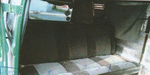 volkswagen kombi t2