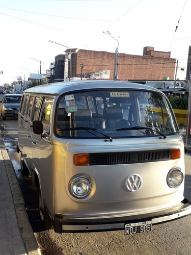 volkswagen kombi vw. microbus kombi vw microbus