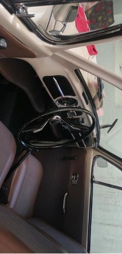 volkswagen modelo 1968