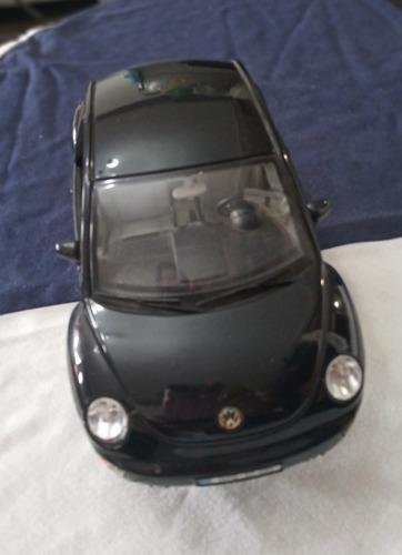 volkswagen new beetle 1.996