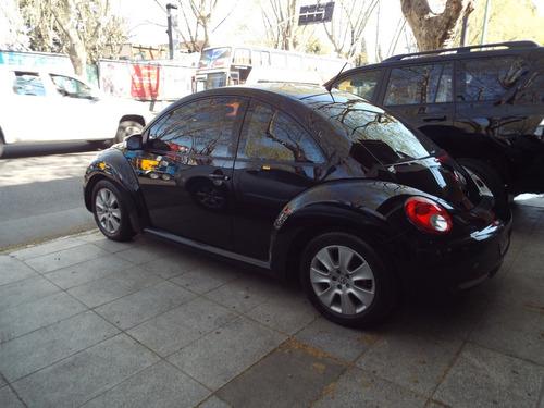 volkswagen new beetle 2.0 advance